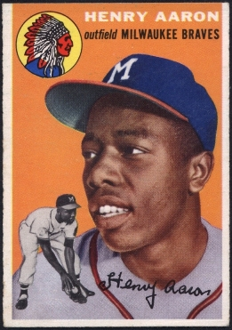 The Bay State Baseball Card Collection Just Collect Blog