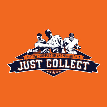 Just collect the nations largest buyer of vintage baseball cards purchase vintage sports cards memorabillia sciox Gallery